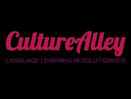 CultureAlley