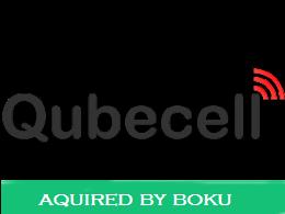 Qubecell