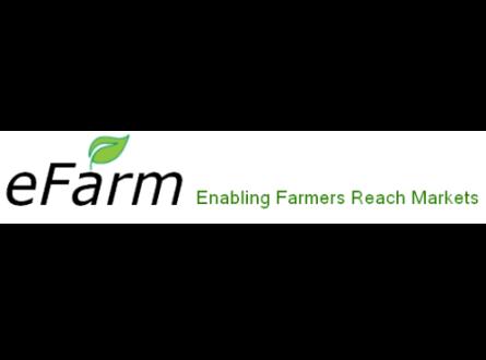 E-farm