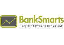 Bank Smarts
