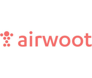 Airwoot